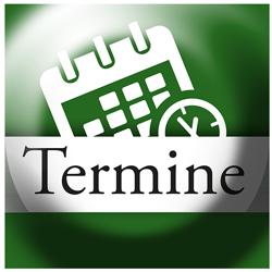 Icon Termine