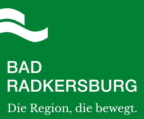 Logo Bad Radkersburg