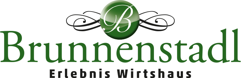 Brunnenstadl Logo
