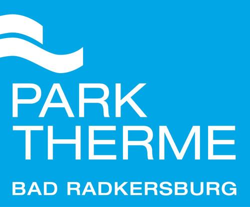 Logo Parktherme Bad Radkersburg