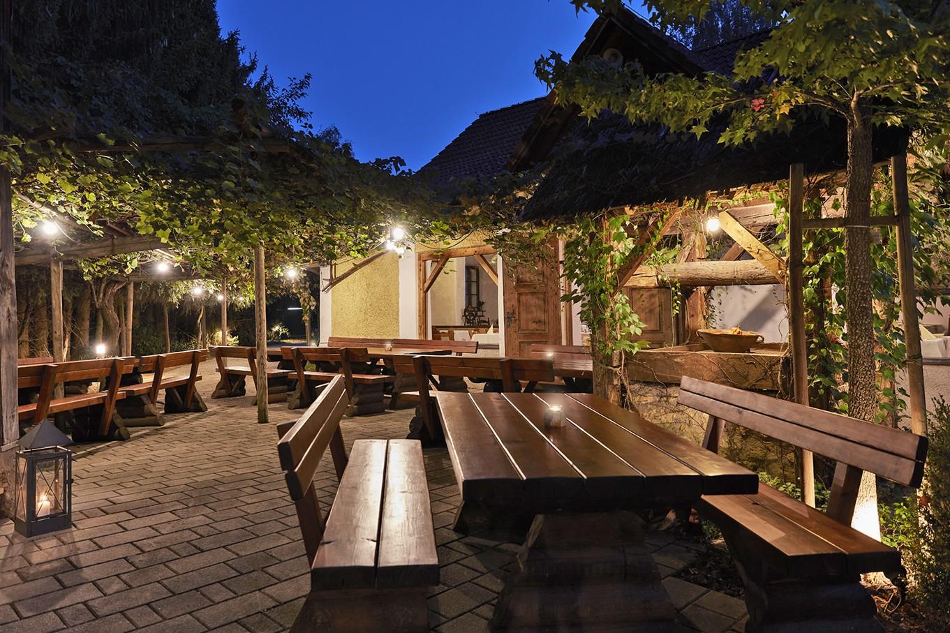 restaurant_brunnenstadl_bad_radkersburg.jpg